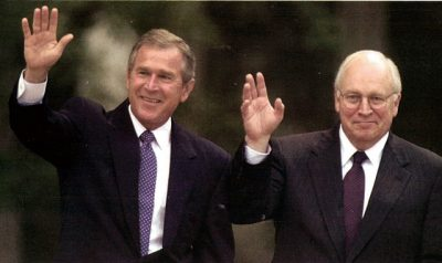 bush-cheney-400x238.jpg