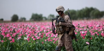 USNATO-poppies-400x195.jpg