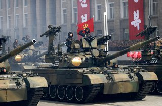 north-korea-military.jpg