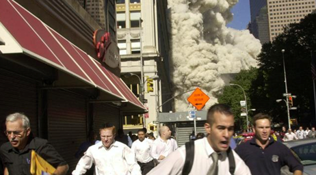 People-on-911-running-from-the-debris-cloud-1.png