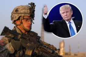 us-army-syria-deployment-boots-on-ground-isis-trump-588833-400x266
