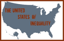 inequality-US.png